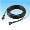 ICOM OPC1465 Control Cable for AT140 to Icom M802 M803