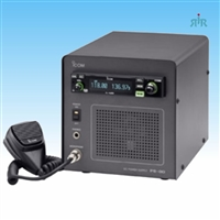 ICOM PS80-05 Power Supply for A220/A210/A200 Radios