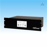 CALAMP PHANTOM II BASE IP Station, Standard/Redundand for License Free Spectrum.