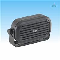 SP35  5W external speaker with 3.5mm speaker jack and 2m cable