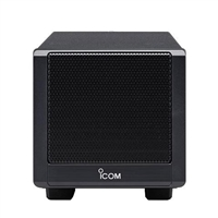 SP38  5W external speaker for HF radios