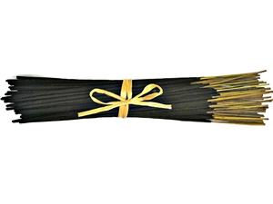 Rose Incense Abundant Pack 100 sticks