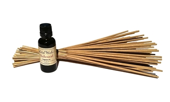 Shahrazad Incense Making Kit