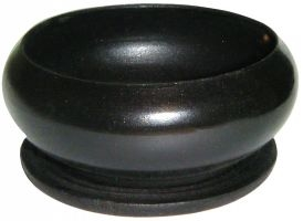Smudge Bowl - Resin Burner