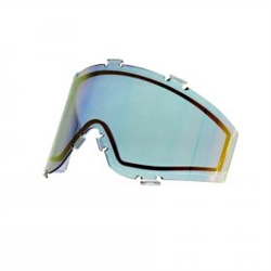 JT Paintball Spectra Thermal Lens - Prizm 2.0 Sky
