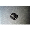 Azodin Blitz Valve Retaining Screw - S012