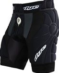 Dye Paintball Performance Slide Shorts