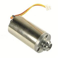 Empire AXE/MINI/MINI GS Solenoid Assembly-17528