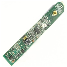 Empire AXE/MINI/MINI GS Shockwave Circuit Board Upgrade-72410