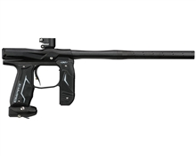 Empire AXE 2.0 Paintball Gun- Dust Black