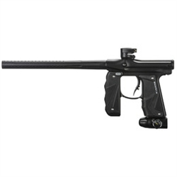 Empire Mini GS Paintball Marker - Black