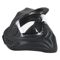 Empire Helix Thermal Paintball Goggle - Black