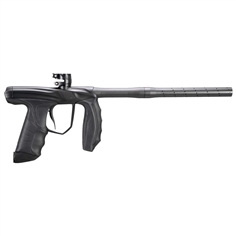 Empire SYX 1.5 Paintball Marker - Black