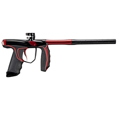 Empire SYX 1.5 Paintball Marker - Polished Black/Red