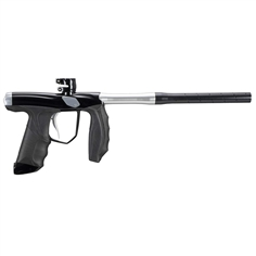 Empire SYX 1.5 Paintball Marker - Polished Black/Silver