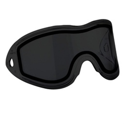 Empire Vents Replacement Thermal Paintball Goggles Lens - Ninja