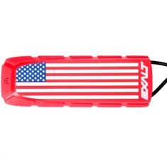 Exalt LE COUNTRY / FLAG SERIES BAYONET - USA