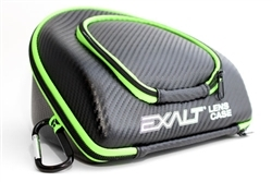 Exalt Paintball Carbon Case Universal Lens Case