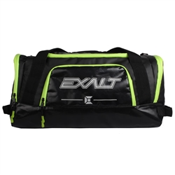 Exalt Paintball Getaway Carry On Duffle Bag