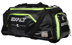 Exalt Paintball Heist Gearbag