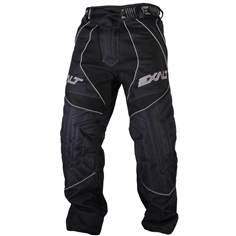 Exalt Paintball T4 Pants