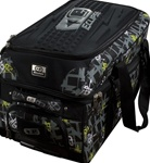 Planet Eclipse 09 Razor Compact Kit Bag