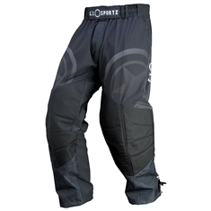 G.I. Sportz Glide Paintball Pants - Black
