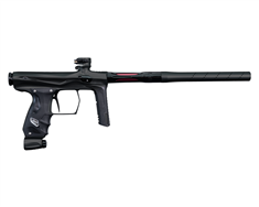 SP Shocker AMP Paintball Marker -Black