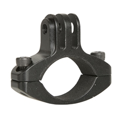 HK Army Barrel Camera Mount - Black