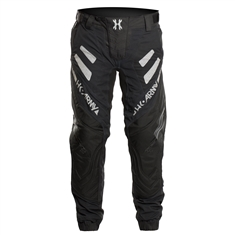 HK Army Freeline Paintball Pants V2 Fit - Stealth