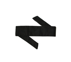 1867ad45c9e HK Army Paintball Headband - Black ...