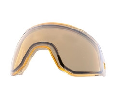 HK Army Paintball KLR Thermal Goggle Lens - Pure Luminous HD
