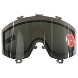JT Paintball Spectra Thermal Lens - Smoke