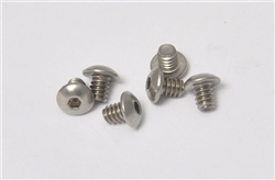 MacDev Cyborg RX Screw B5-3-16 (6 pack)
