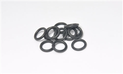 MacDev Droid DX O-Ring #008 (10 Pack)
