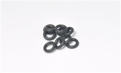 MacDev Droid DX O-Ring #011 (10 Pack)