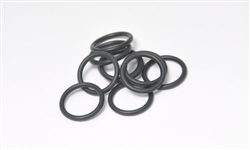 MacDev Droid DX O-Ring #014 (10 Pack)