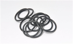 MacDev Droid DX O-Ring #017 (10 Pack)