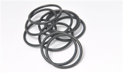 MacDev Droid DX O-Ring #020 (10 Pack)