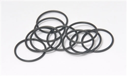 MacDev Droid DX O-Ring M15 (10 Pack)