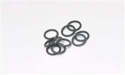 MacDev Droid DX O-Ring M6 (10 Pack)