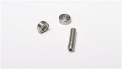 MacDev Droid DX VX Trigger Pin And Bearing Set
