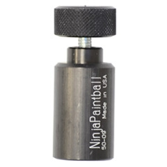 Ninja Paintball Universal Fill Adapter