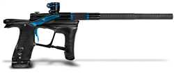 Planet Eclipse Ego LVR Paintball Gun - Blue Shadow