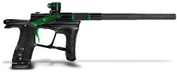 Planet Eclipse Ego LVR Paintball Gun - Green Shadow