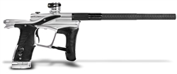 Planet Eclipse Ego LVR Paintball Gun - Light Trooper