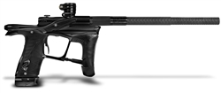 Planet Eclipse Ego LVR Paintball Gun - Midnight