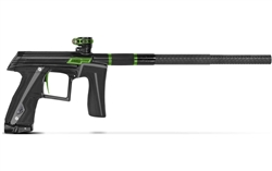 Planet Eclipse GEO CSR Paintball Marker - Green Shadow
