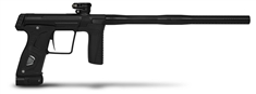 Planet Eclipse GTEK 170R Paintball Marker - Black