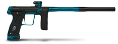 Planet Eclipse GTEK 170R Paintball Marker - Grey/Blue